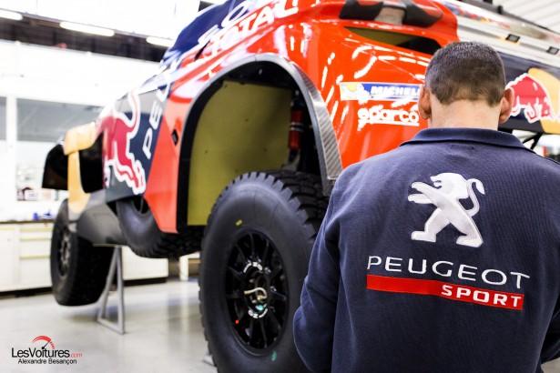 Peugeot-2008DKR16-Dakar-29