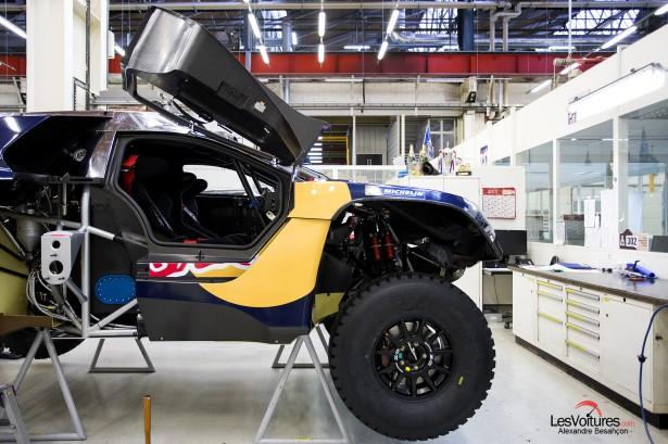 Peugeot-2008DKR16-Dakar-30
