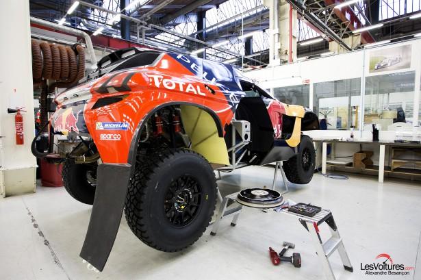 Peugeot-2008DKR16-Dakar-44