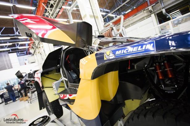 Peugeot-2008DKR16-Dakar-66