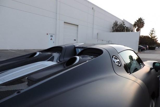 Porsche-918-spyder-Weissach-package-6