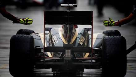 Renault-F1-2016