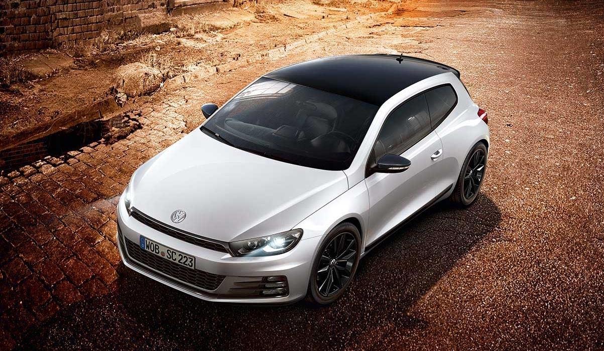Volkswagen-Scirocco-R-Black-Session