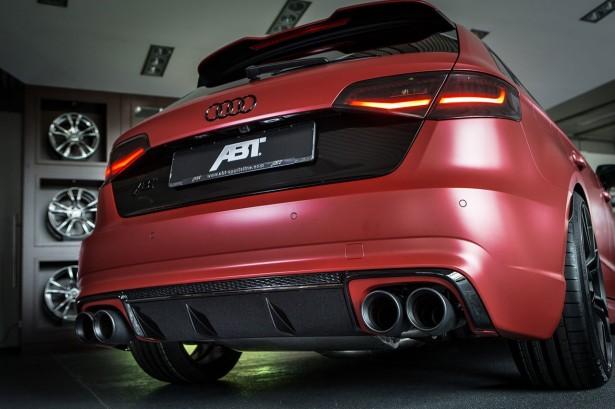 -audi-rs-3-sportback-abt-essen-2015-3