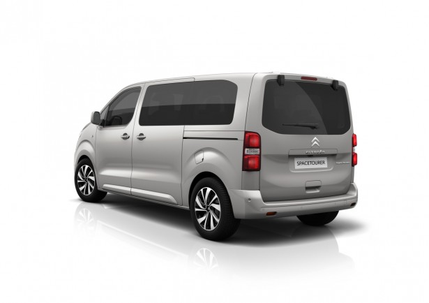 citroen-spacetourer-2016-back