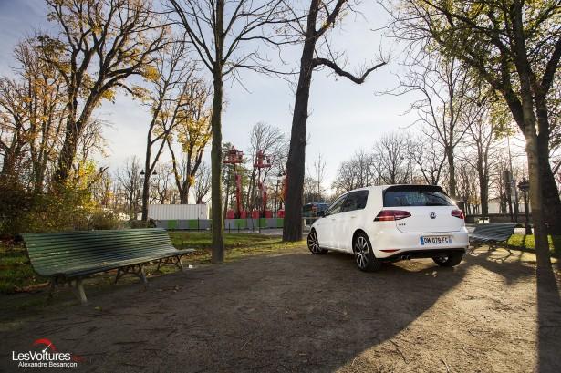 essai-volkswagen-golf-gte-7