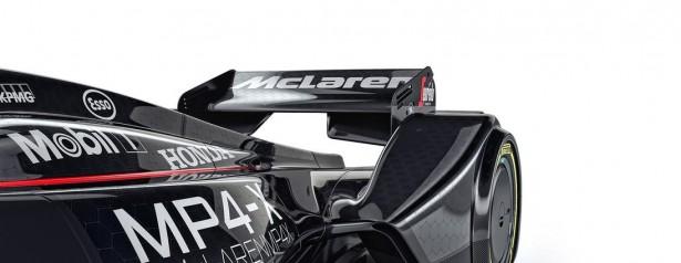 mclaren-mp4-x-concept-2015-F1-10