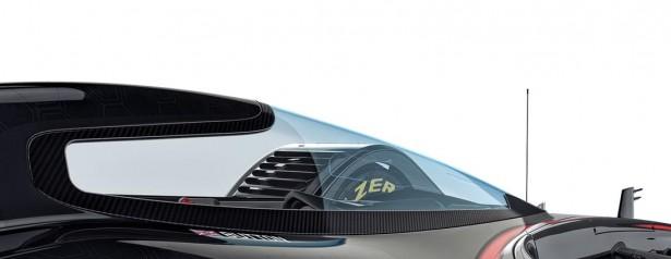 mclaren-mp4-x-concept-2015-F1-11