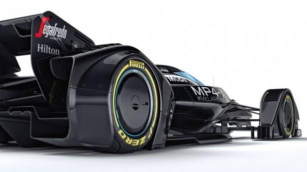 mclaren-mp4-x-concept-2015-F1-12