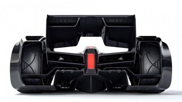 mclaren-mp4-x-concept-2015-F1-13