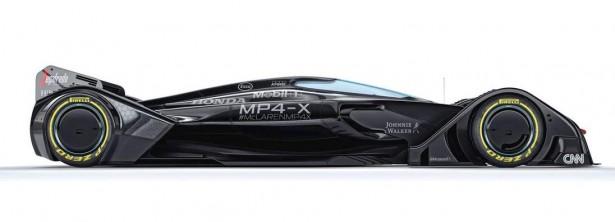 mclaren-mp4-x-concept-2015-F1-22