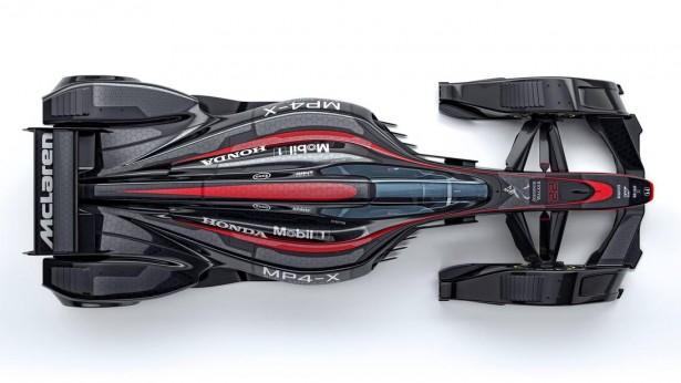 mclaren-mp4-x-concept-2015-F1-3