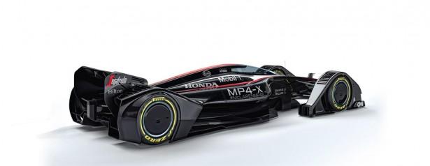 mclaren-mp4-x-concept-2015-F1-5