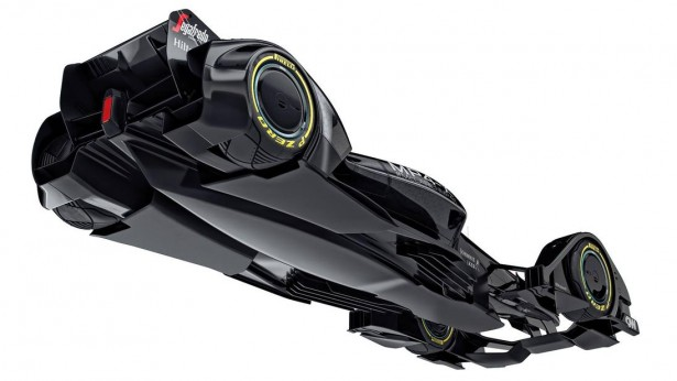 mclaren-mp4-x-concept-2015-F1-6