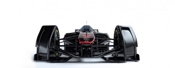 mclaren-mp4-x-concept-2015-F1-8