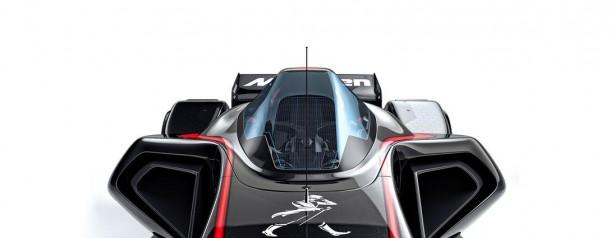 mclaren-mp4-x-concept-2015-F1-9