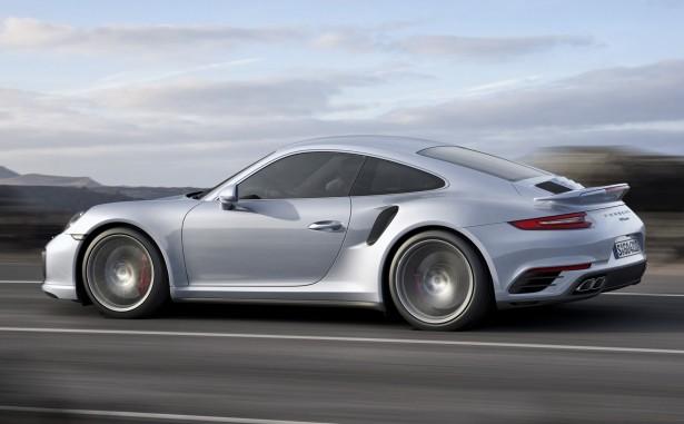 porsche-911-type-991-Turbo-s-2016-22