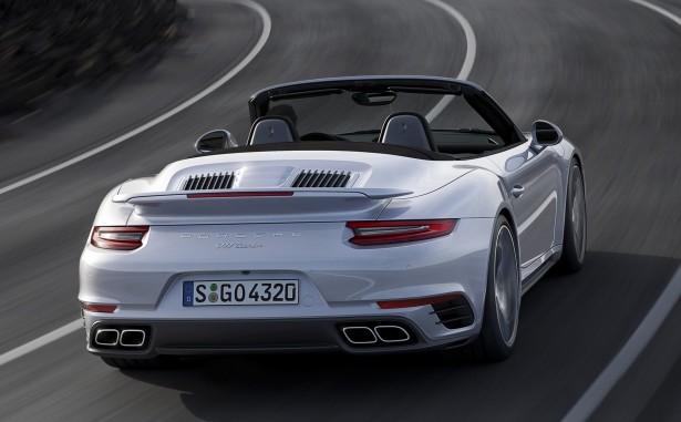 porsche-911-type-991-Turbo-s-2016-23