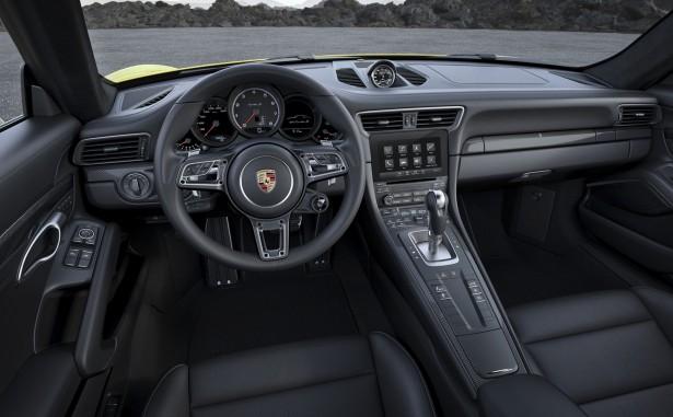 porsche-911-type-991-Turbo-s-2016-24