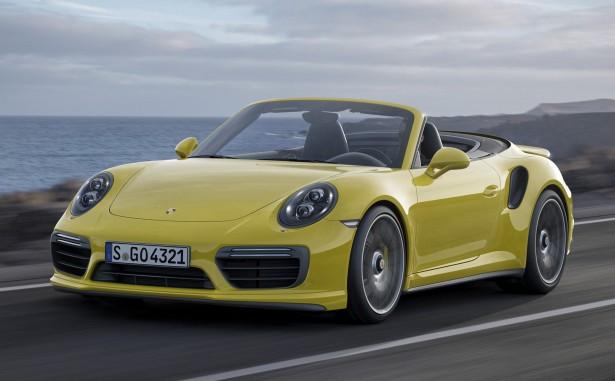 porsche-911-type-991-Turbo-s-2016-cab-2