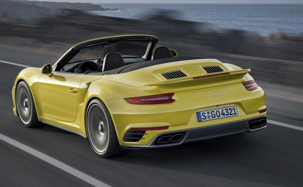 porsche-911-type-991-Turbo-s-2016-cab