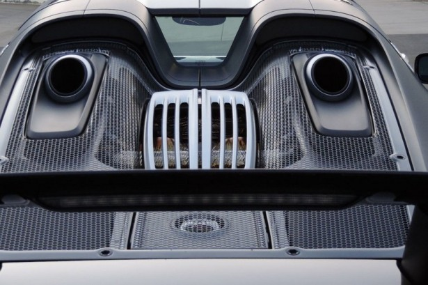 porsche-918-weissach-on-sale-cnc-motors