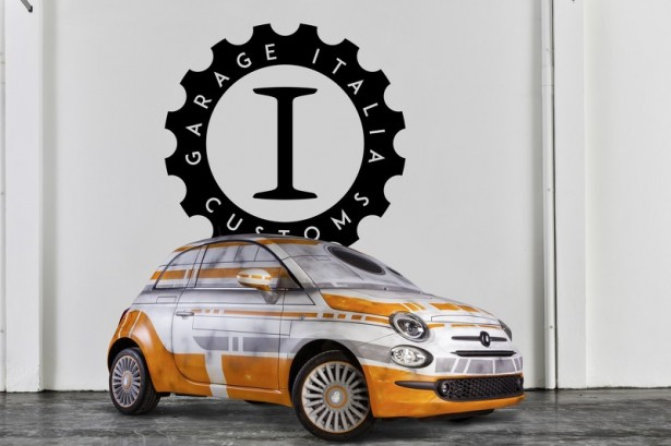 star-wars-BB-8-fiat-500-2