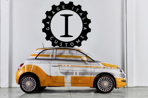 star-wars-BB-8-fiat-500-3