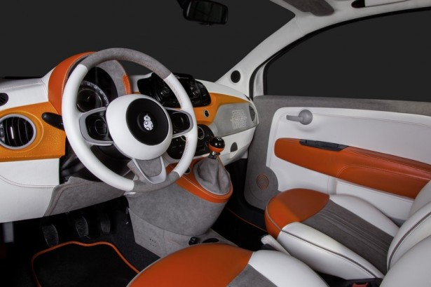 star-wars-BB-8-fiat-500-interior