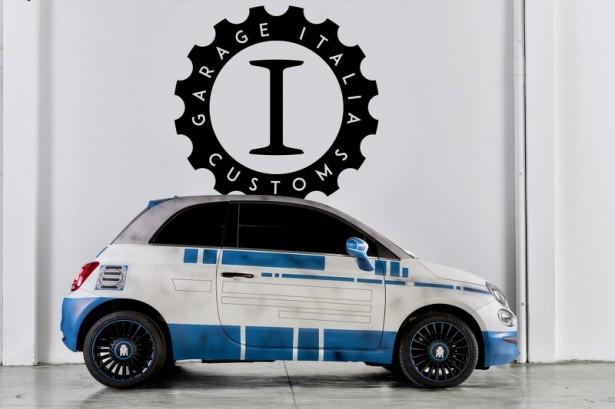 star-wars-r2-d2-fiat-500