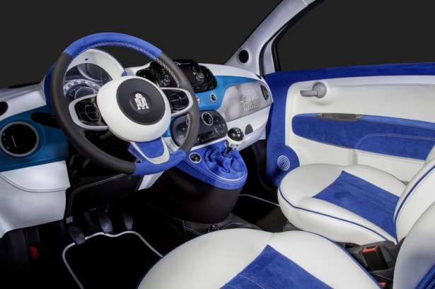 star-wars-r2-d2-fiat-500-interior
