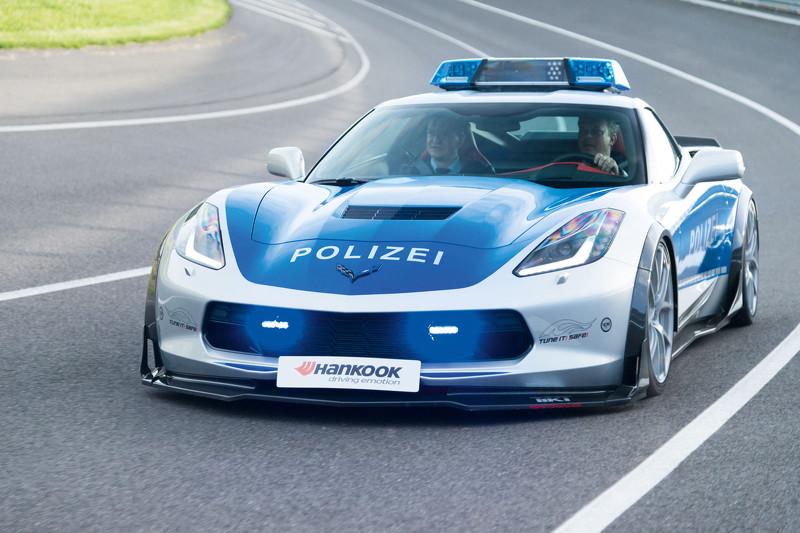 tune-it-safe-chevrolet-corvette-c7-stingray-Essen-2015