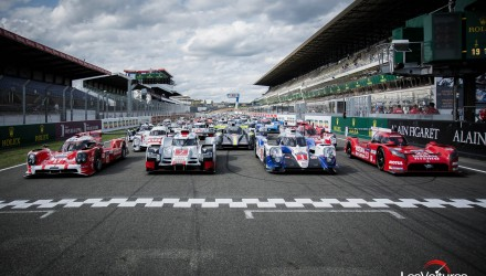 24-Heures-du-Mans-2015-Hours-of-le-test-day-journee-test-photo-officielle-C