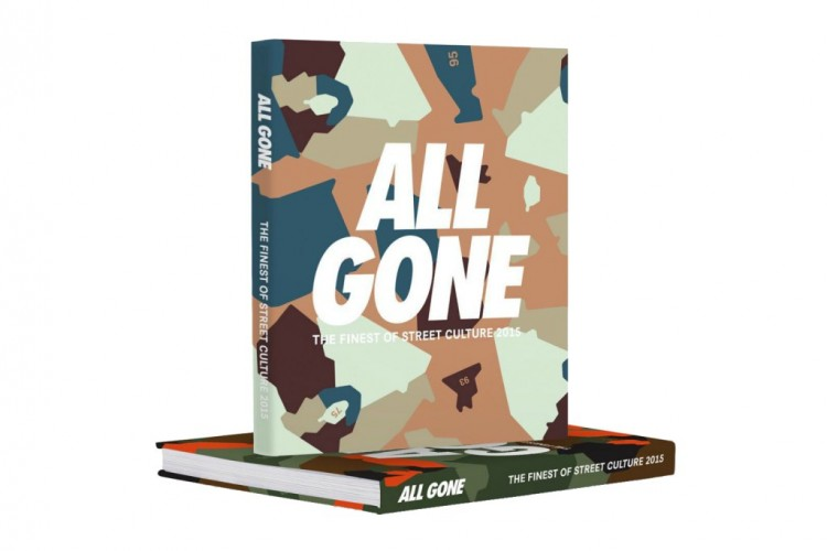 All-Gone-2015-couv