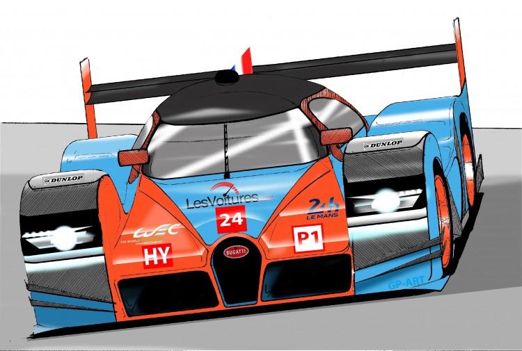 Bugatti-Chiron-lm-p1-guillaume-pons (2)