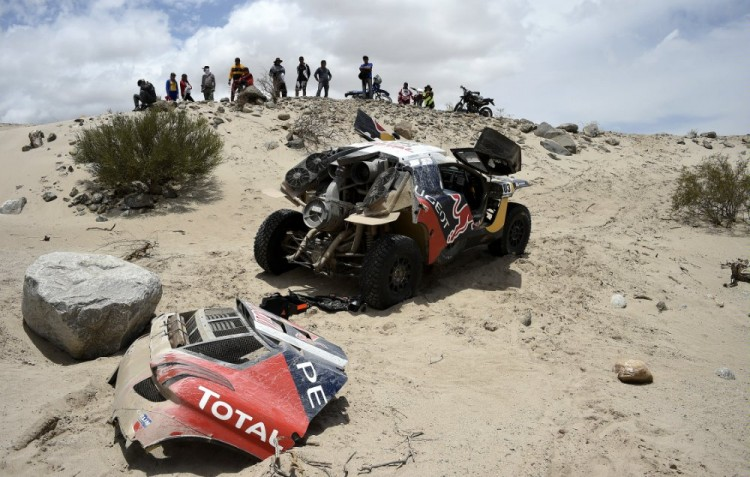 Carlos-Sainz-mini-all4-racing-dakar-2016