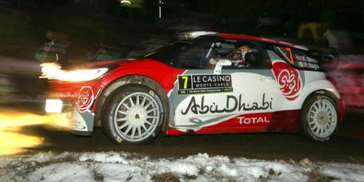 Citroen-racing-ds-3-wrc-monte-carlo-2016