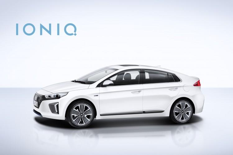 Hyundai-IONIQ-Hybride-2
