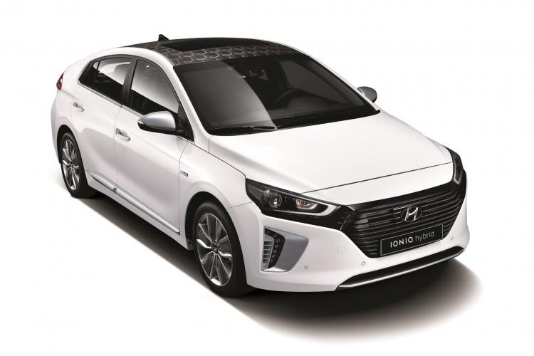 Hyundai-IONIQ-Hybride-2016