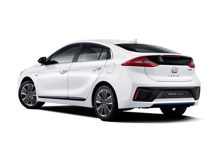 Hyundai-IONIQ-Hybride-6