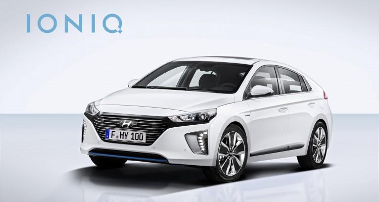 Hyundai-IONIQ-geneva-2016