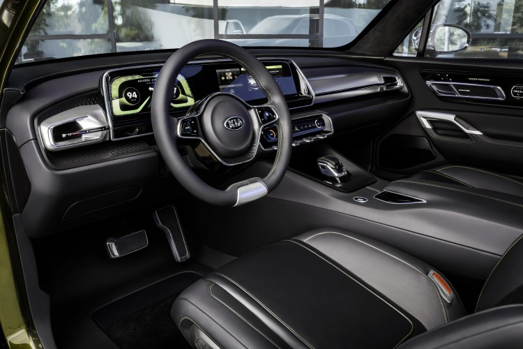 Kia-Telluride-concept-north-american-international-auto-show-2016-suv-interior-2