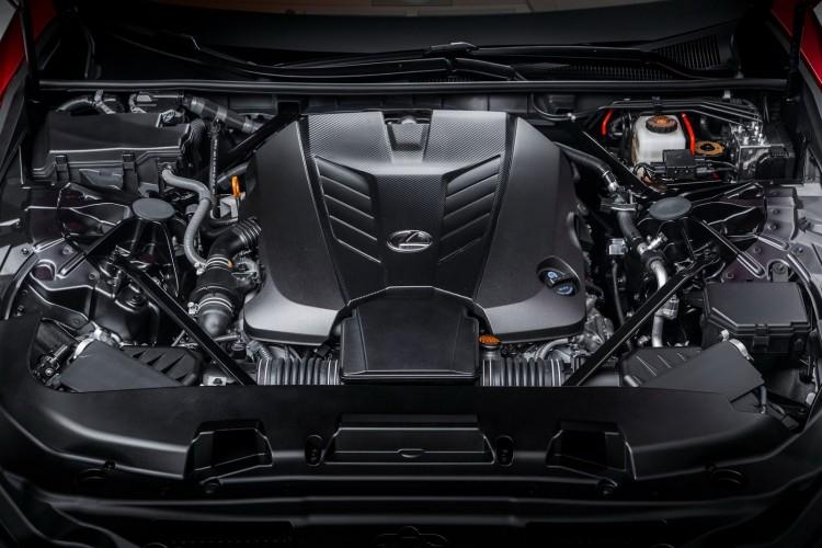 Lexus-lc-500-detroit-naias-2015-12