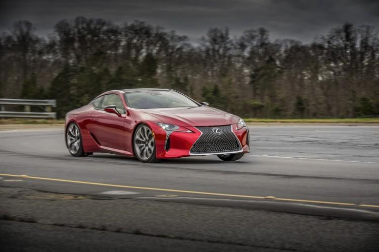 Lexus-lc-500-detroit-naias-2015-13