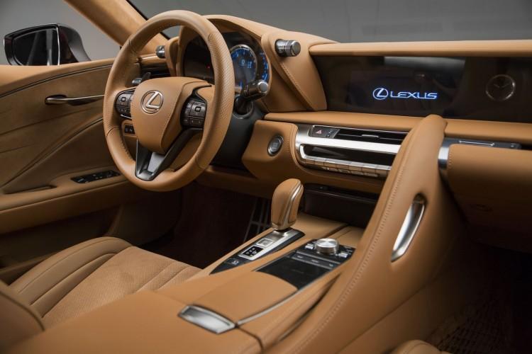 Lexus-lc-500-detroit-naias-2015-15