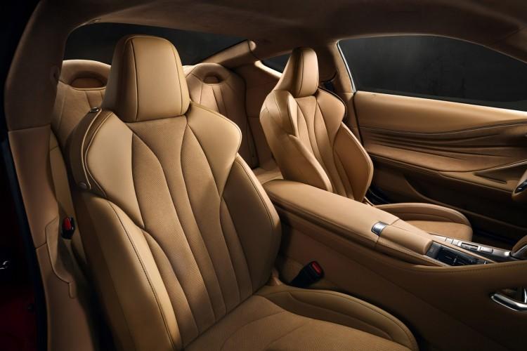 Lexus-lc-500-detroit-naias-2015-16