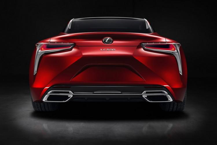 Lexus-lc-500-detroit-naias-2015-17