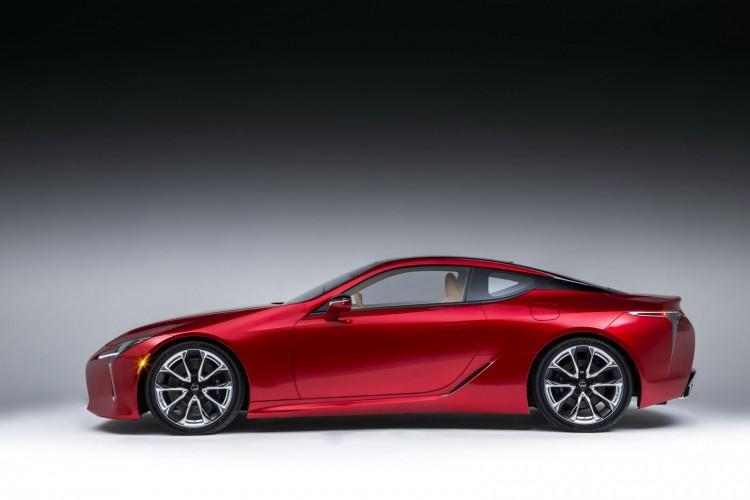 Lexus-lc-500-detroit-naias-2015-4