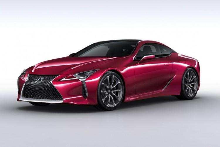 Lexus-lc-500-detroit-naias-2015-5