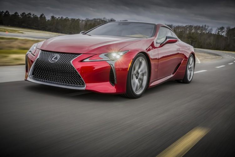 Lexus-lc-500-detroit-naias-2015-6